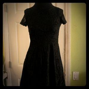 Amoluv nwt dress